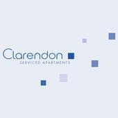 Clarendon 4.0.0