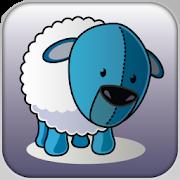 Babywise Nap App 1.0.0