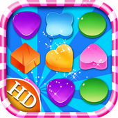 Pocket Pop : Cube Smash Mania 1.1