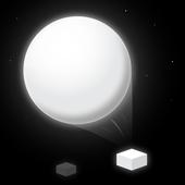 Maze Jump 1.1