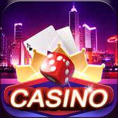 Super Casino 1.9