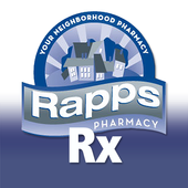 Rapps Pharmacy 4.00