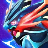Pocket League: Dragon World (Unreleased)