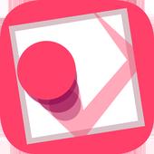 Bouncer: Color Box 1.0
