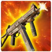 Guns Shooter Elite 3D 4