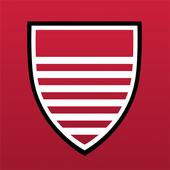 Harvard Innovations Insights