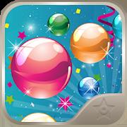 Bubble Shooter Game. Blast, Shoot Free 3.0.0