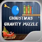 Gravity Christmas 1.0