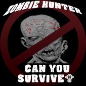 Zombie Hunter 1.0.0
