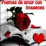 Poemas de amor con imagenes 5.12