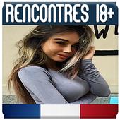 Rencontres POF 18+ 1.0