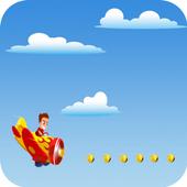 Super Kid Pilot Of AdventuresBattle Temple Runner AdventureAdventure