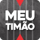 MEU TIMÃO - Hino, Wallpapers e Gritos da Torcida 1.1