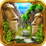 Lost & Alone - Adventure Games Point & Click DemoMidnight Adventures LLCAdventureAction & Adventure