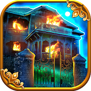 The Mystery of Haunted Hollow 2: Escape Games 1.4