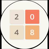 2048 (original) 1.1