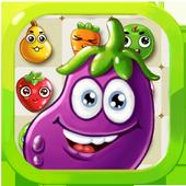 Fruit Crazy 1.0.5