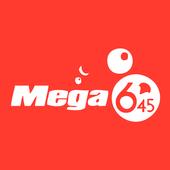 Mega 6/45 - Chọn số theo tử vi 1.0.3