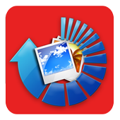 Recover Deleted Photos Pro 2017 2.1