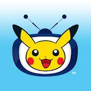 pokemon tcg update apk