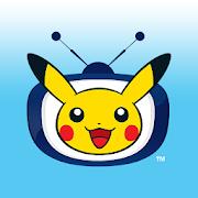 Pokémon TVThe Pokémon Company InternationalEntertainmentMusic & Video