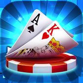 Lucky Texas Holdem Poker 2.1.1