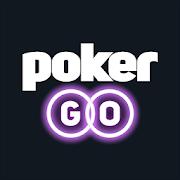 PokerGO: Stream Poker TV 39.0075
