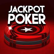 Jackpot Poker by PokerStars - FREE Poker Game 5.2.2