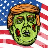 Trump's Very Good Brain 1.0