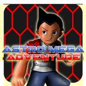 Astro Mega Adventure 1.0
