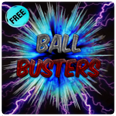 BALL BUSTERS 1.0