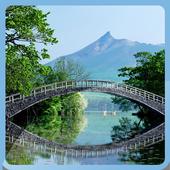 Nature Hokkaido Wallpaper 1.0