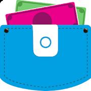 Pocket Money:  Free Mobile Recharge & Wallet Cash 6.7.0