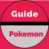 Guide Pokemon Go 1.3