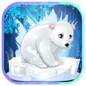 Polar Bear Adventure 1.0