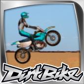 Dirtbike 1.0.1