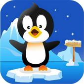 Polar Dash Penguin Run 1.0
