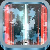 MoonBeam 1.0.5