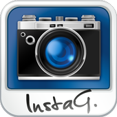 InstaG 1.6.7