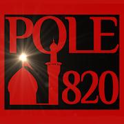Pole820 1.0.0