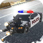 com.police.criminal.car.chase icon