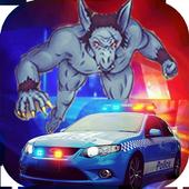 Police Vs Vampires 1.0