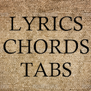 Police Lyrics and Chords 1.0