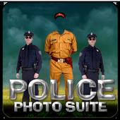com.policesuite_frames 1.0