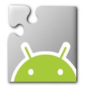 Lessons App Inventor 1.1.4