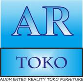 AR Toko Furniture 1.0