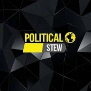 Political Stew 1.0