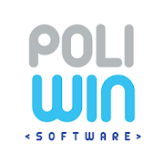 Poliwin