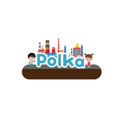 POLKA (Polusi Kota) 1.0.0.0