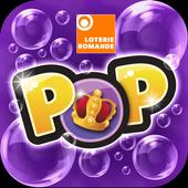 LoRo Pop 1.0.29